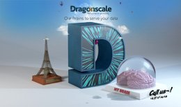Dragonscale Ads