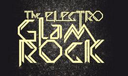 Glamwords Typeface